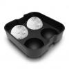ronde ijsblokjes maker
