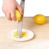 rvs rasp citroen