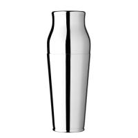 french-cocktailshaker