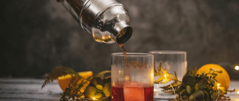 welke-cocktail-shaker